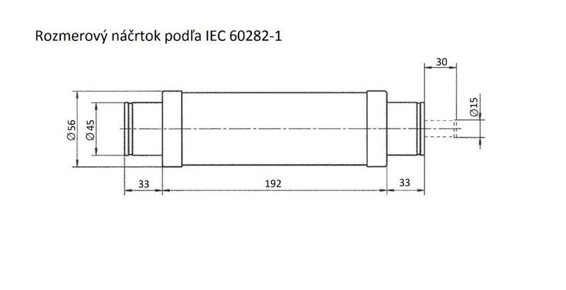 电路 电路图 电子 户型 户型图 平面图 原理图 800_410